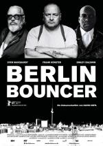 berlin_bouncer