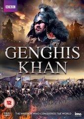 Genghis Khan
