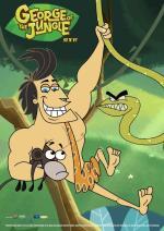 George de la jungla