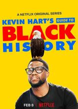 kevin_hart_s_guide_to_black_history