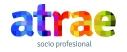 logo_atrae_socio_profesional