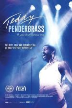 teddy_pendergrass_if_you_don_t_know_me