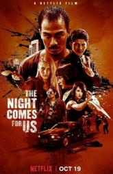 the_night_comes_for_us-916437635-large