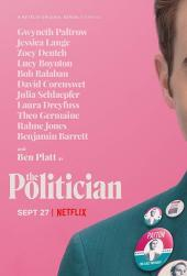the_politician