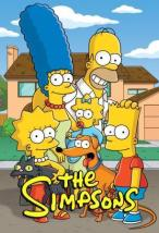 the_simpsons