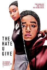 the_hate_u_give