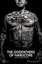 the_godfathers_of_hardcore