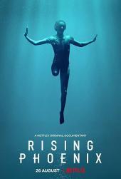 rising_phoenix