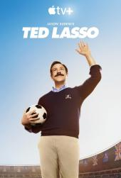 ted_lasso_tv_series-470251300-large