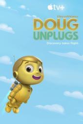 doug_unplugs