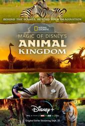 magic_of_disney_s_animal_kingdom